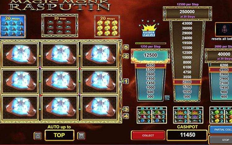 magic-monk-rasputin-slots-rtp.jpg