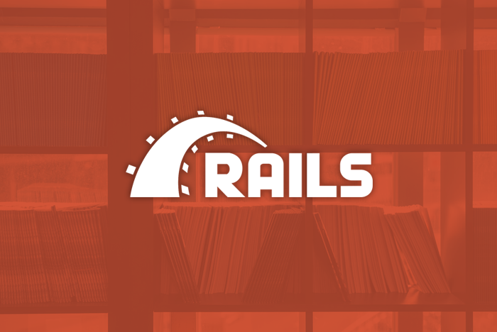 Rails Logger feature of Ruby on Rails...