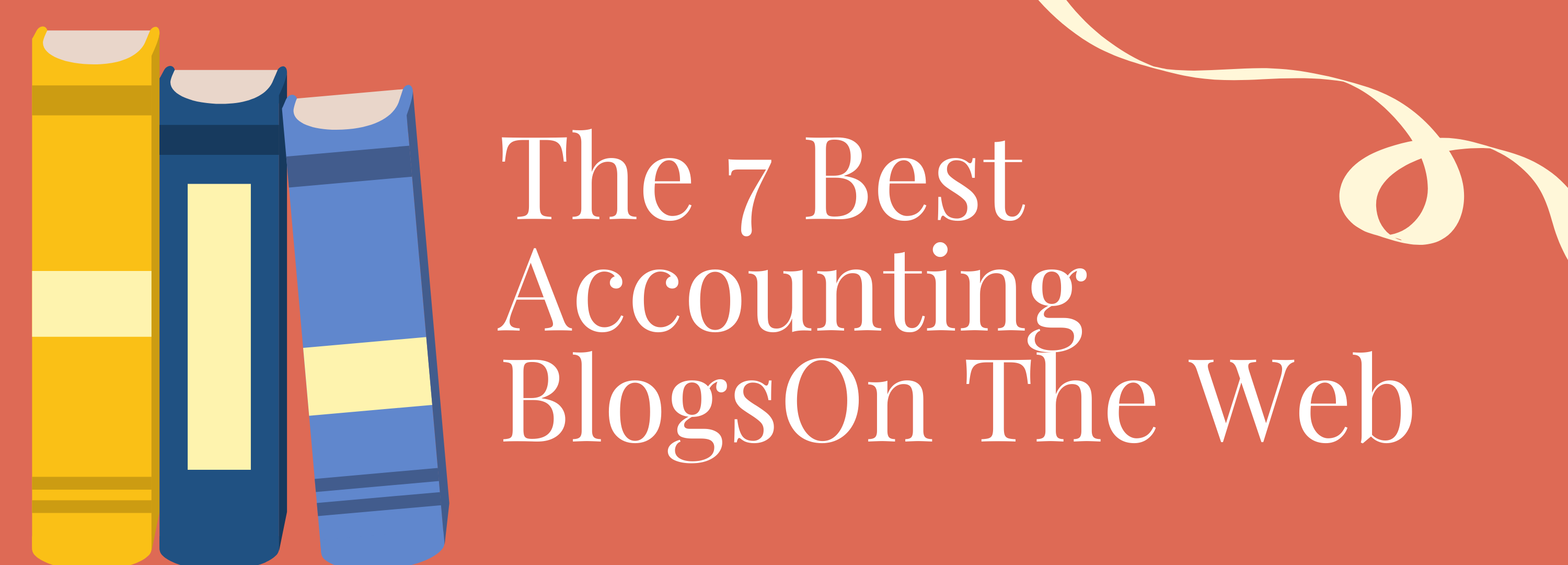 The 7 Best Accounting Blogs On The Web