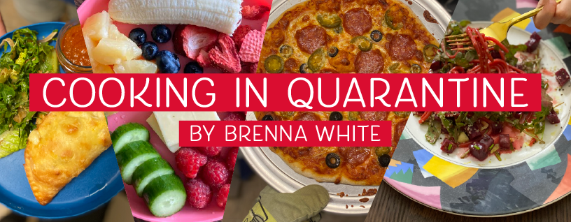 Cooking in Quarantine_blog header.png