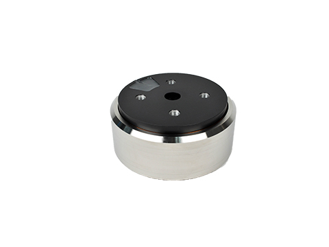 image of Low Power Voice Coil Actuator for Cryogenic Environments