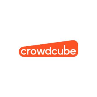 Huckletree-partner-CrowdCube