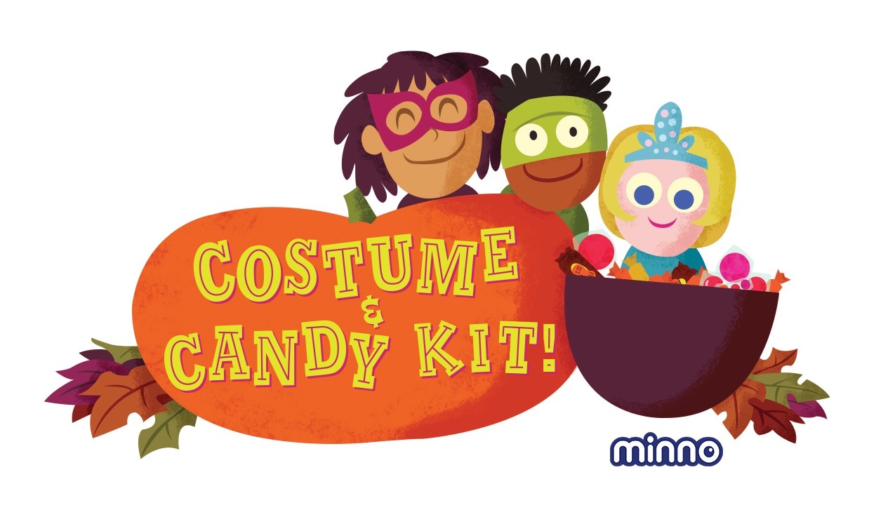 Minno Costume and Candy Kit.jpg