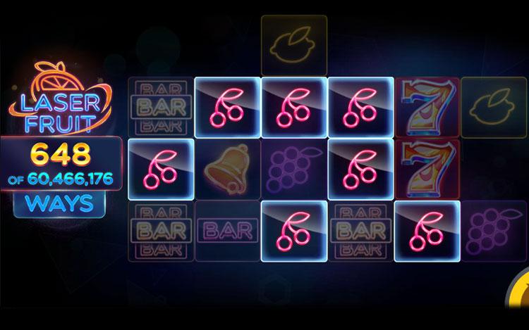 laser-fruit-slot-machines.jpg