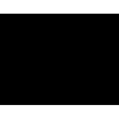 Integrative E-learning Programs icon