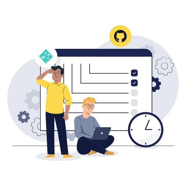 Illustration: edit cron jobs