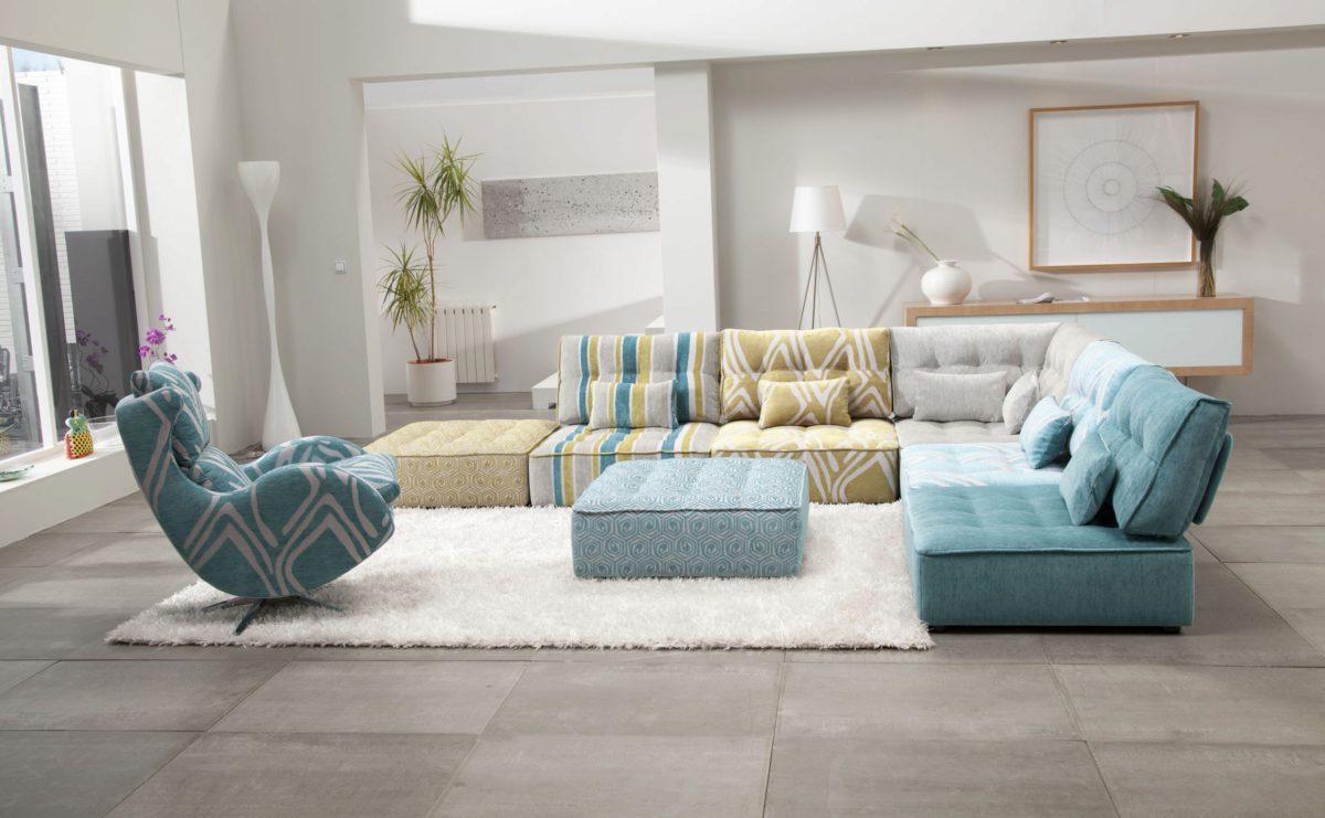 Photo Credit Cado Modern Furniture