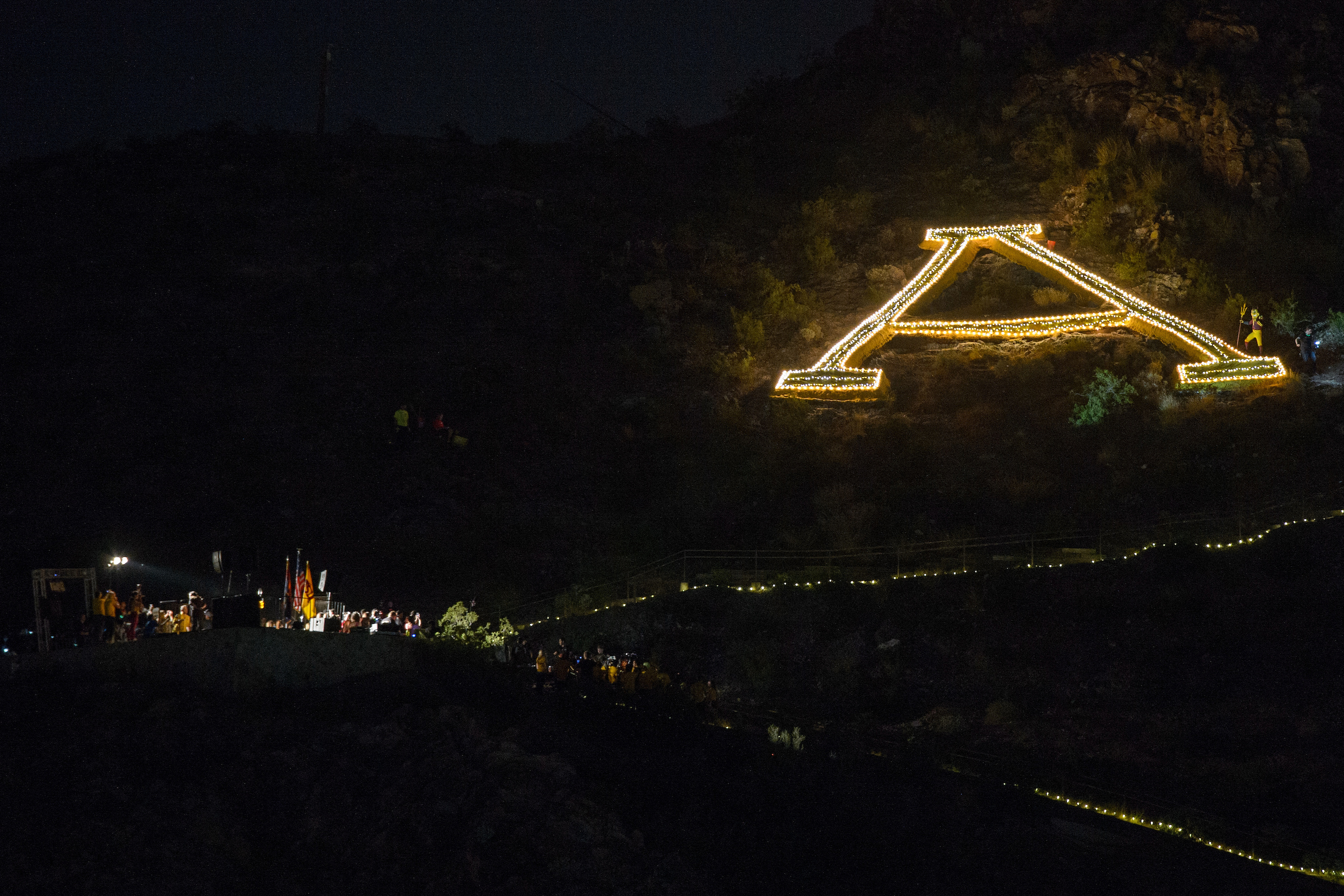 lantern walk.jpg