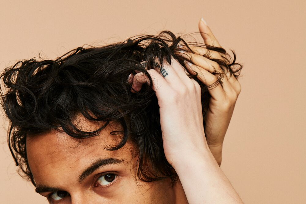 NeoGraft Hair Transplants: Is it a Viable Way to Regrow Hair?