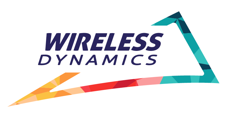 wireless dynamics rural broadband nz