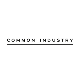 Huckletree-partner-common-industry