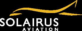 Solairus - Private Jet Flights