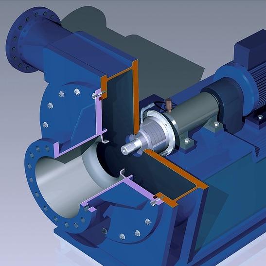 CAD image.jpeg