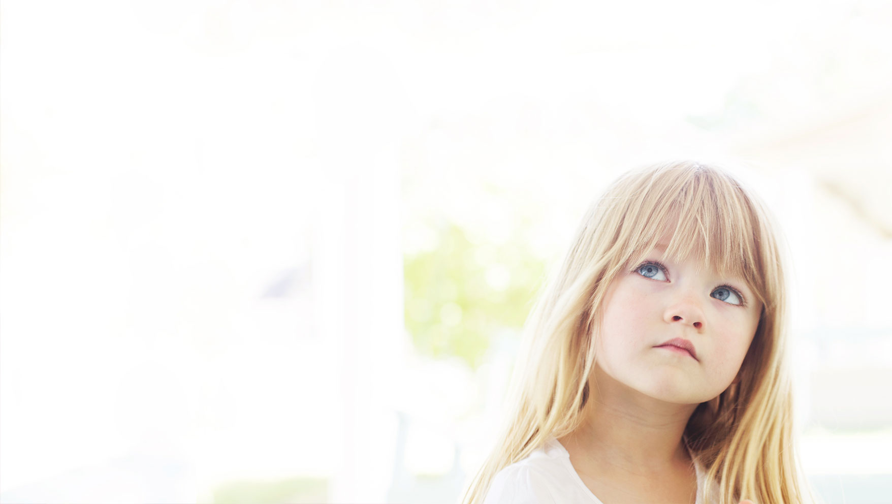 How to Empower Our Kids to Face Hard Things