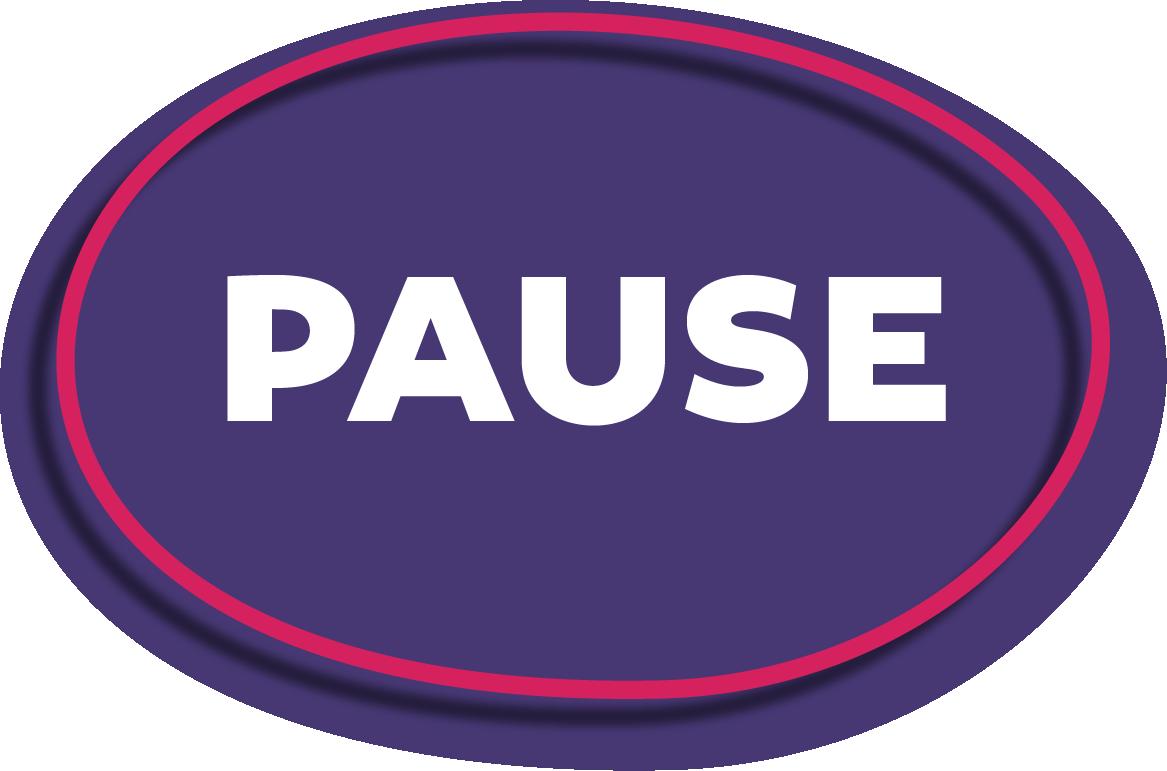 pause-image