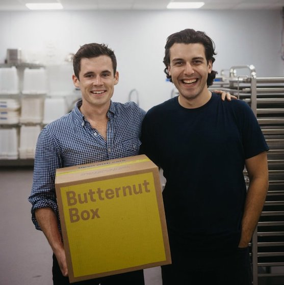 butternut-box-founders-kevin-dave