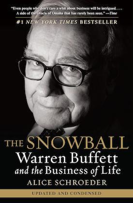 Snowball Pt. 1