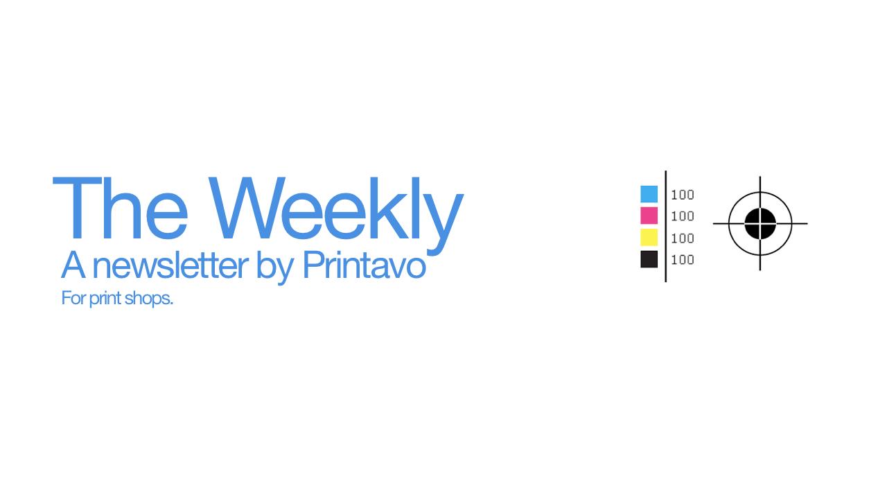 weekly final.png