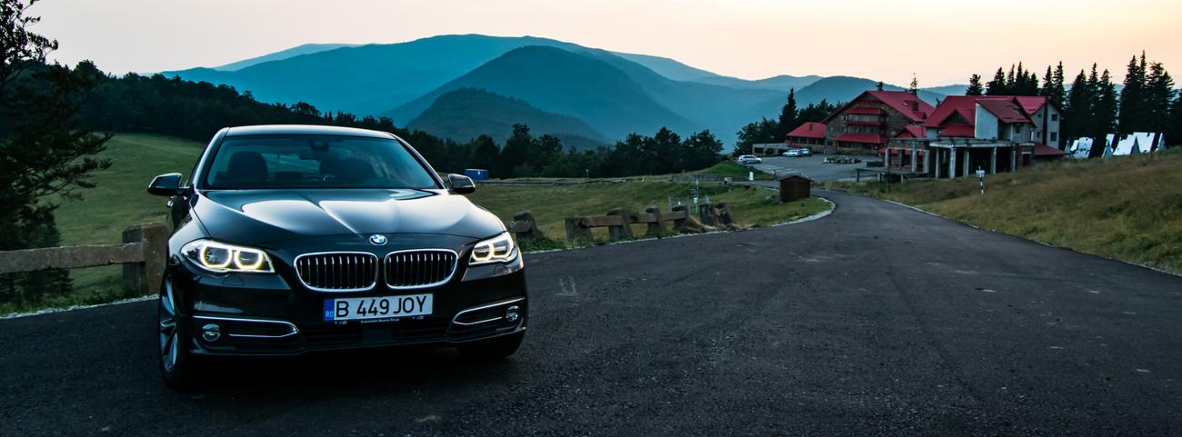 BMW-Serie-5-2016