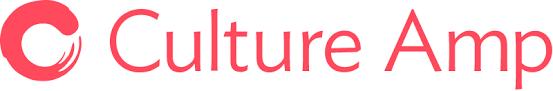 The People & Culture Platform | Culture Amp