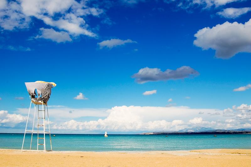 latakia beach.jpg