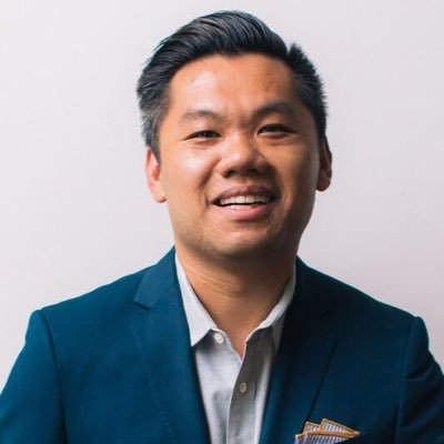 GrowthHackers Conference - Andrew Chen