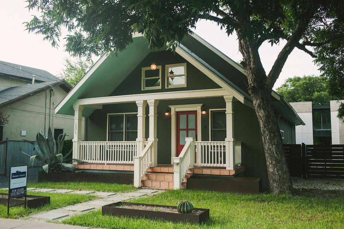Terrific Austin Tx Apartments Houses For Rent 4055 Listings Interior Design Ideas Gentotryabchikinfo
