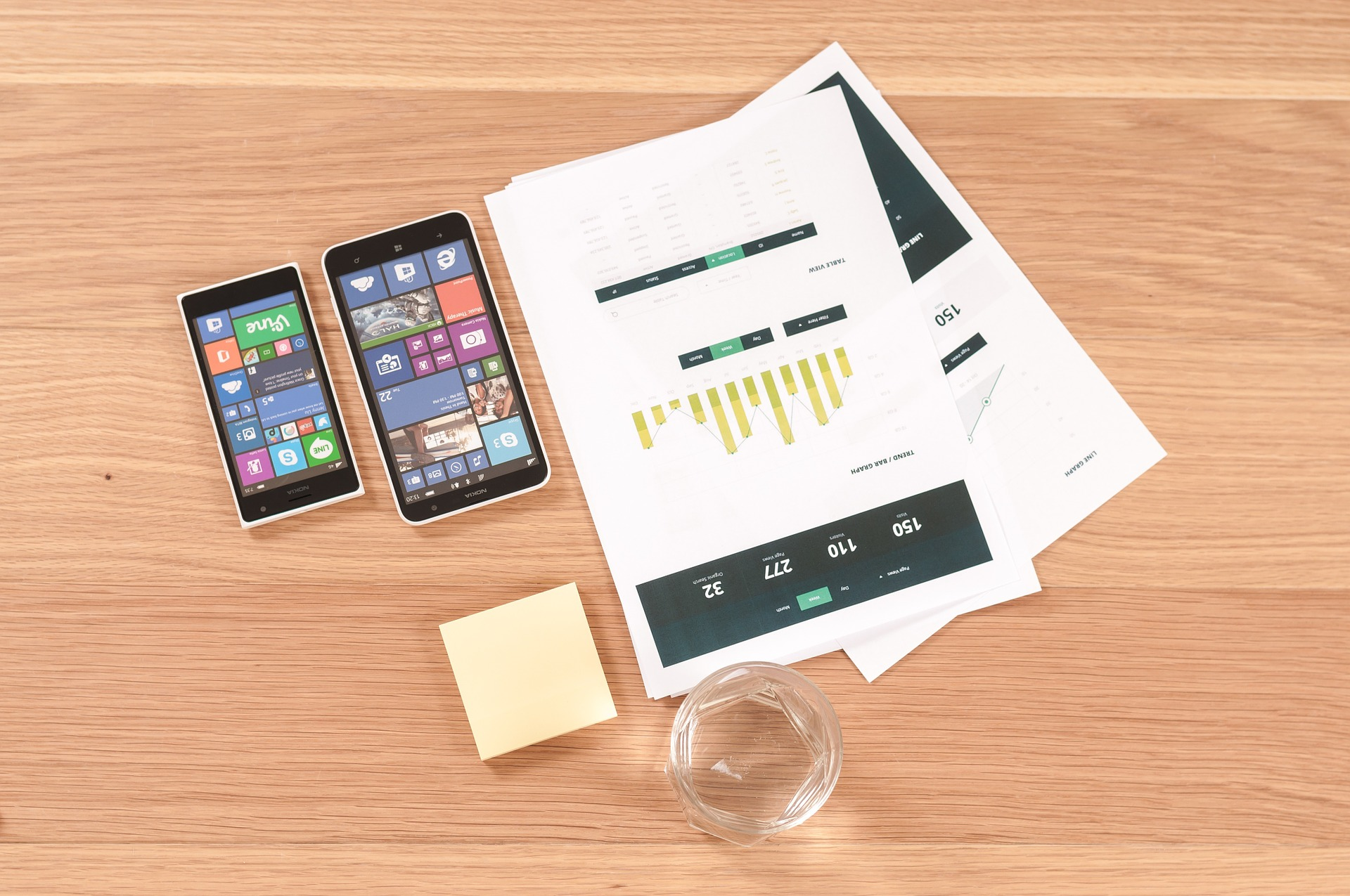 35 Actionable App Marketing Tactics for Explosive Growth