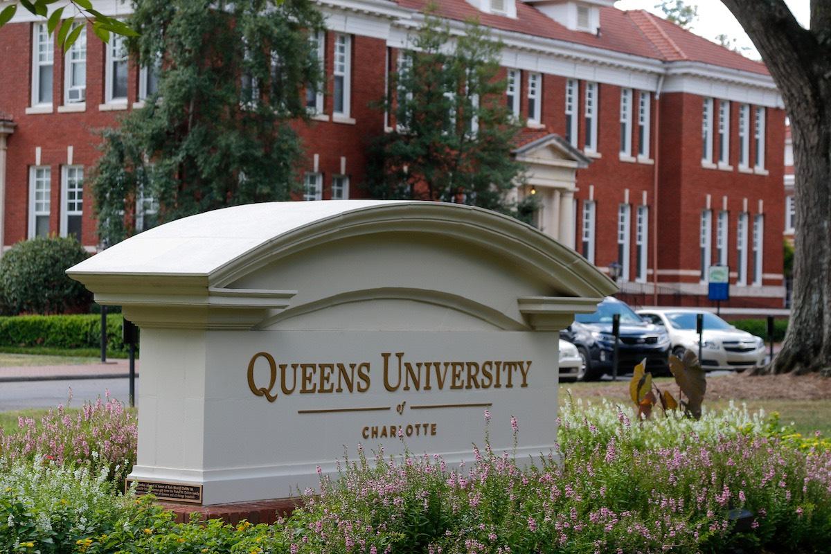 Image of 10 Historic, Prestigious and Unique Colleges in Charlotte