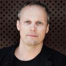 Huckletree Ambassador Teodor Bjerrang Founding Partner SNÖ