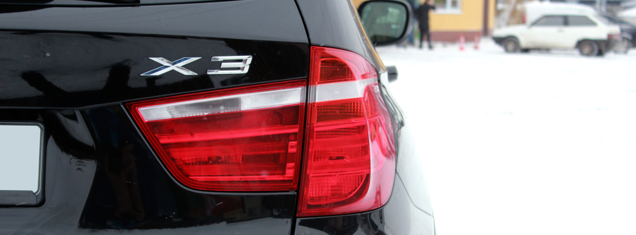 BMW-X3-2021-vs.-Lexus-NX-2021