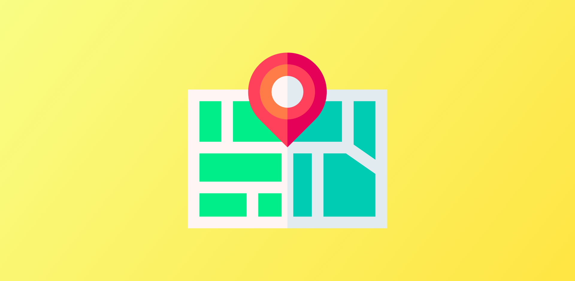 Turn-by-Turn Navigation: Locating the Best Map API