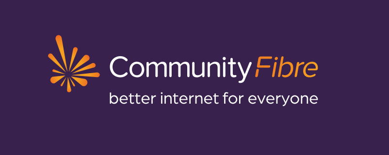 Community Fibre boosts post pandemic recovery with 100% full fibre broadband offer dedicated to Londoners