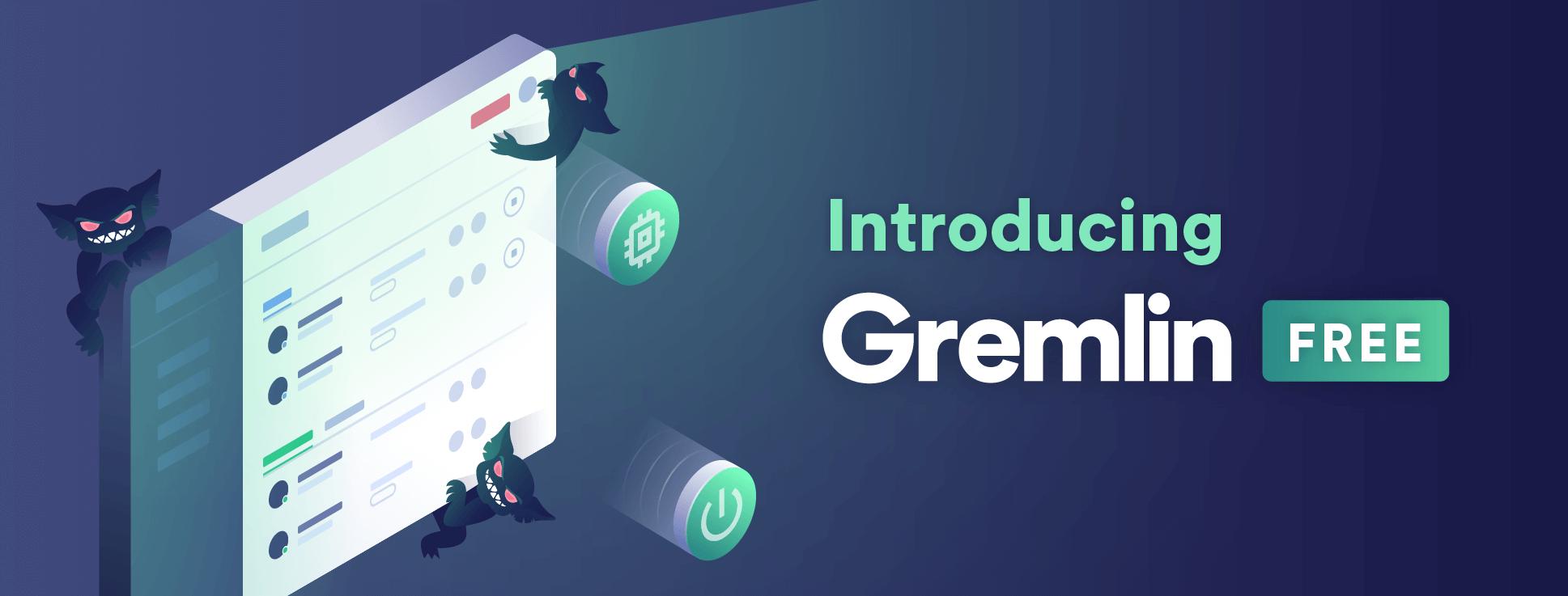 gremlinfree-blog-title-2x.png