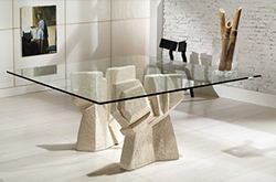 designer-glass-table-with-stone-base1.png