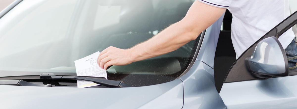Te mostramos dónde consultar multas de tránsito en México si necesitas sacar tu coche del corralón o deseas estar al día con tus impuestos.