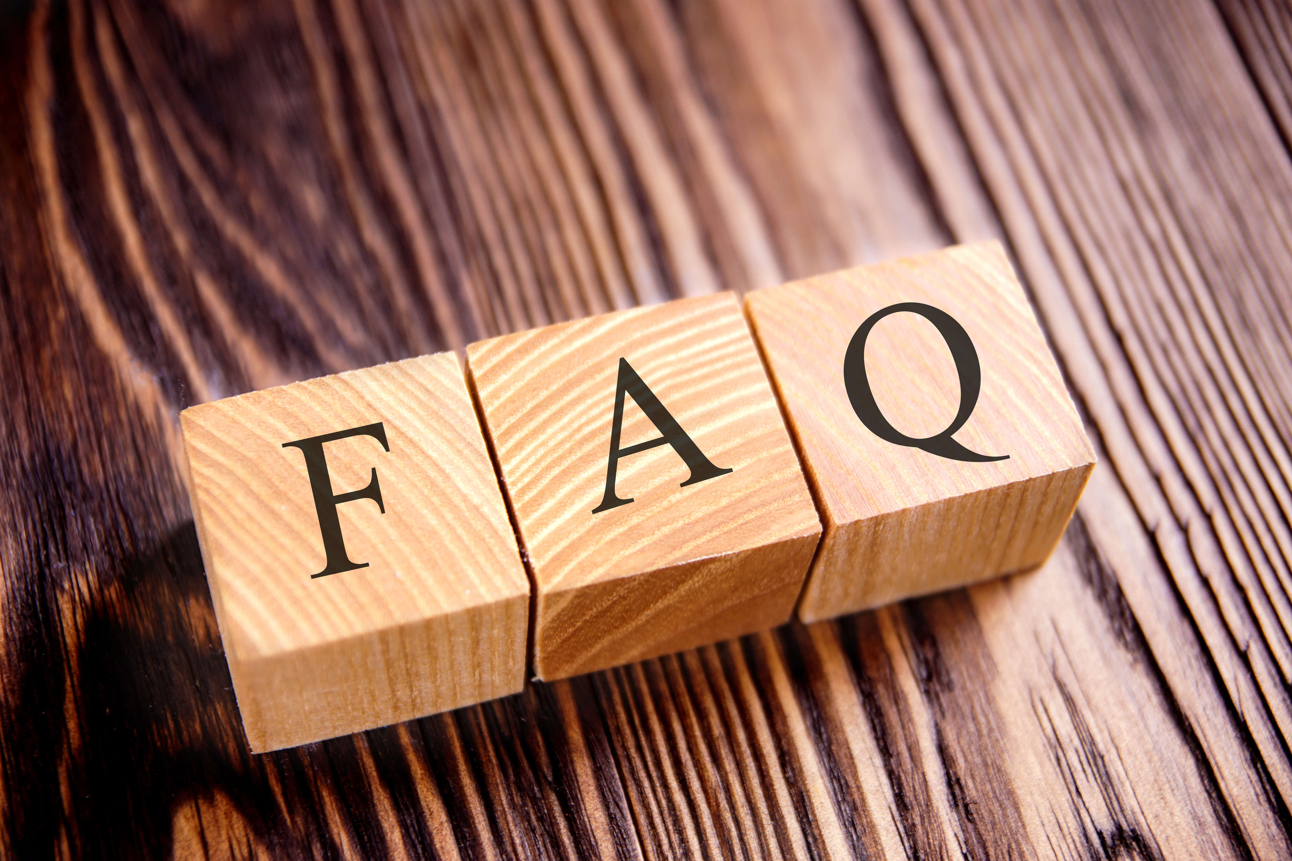 What Are Common FAQ About The USMLE® and COMLEX®?