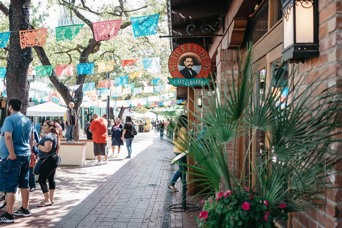 Everything You Need to Know San Antonio's Breakfast Taco Scene, San Antonio, TX