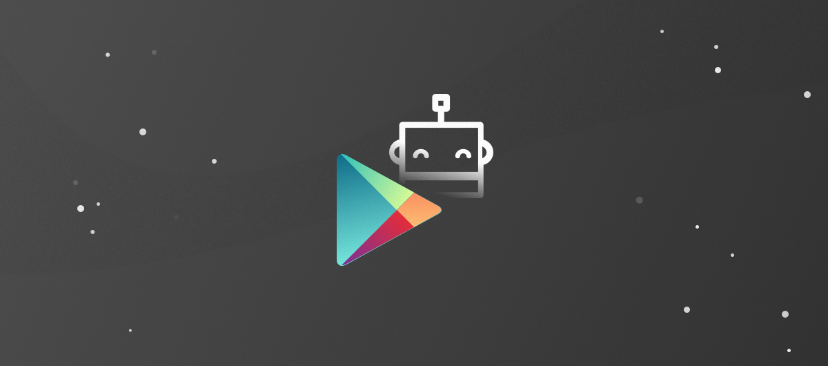 Google Play Console Internal Testing channel landed on Bitrise