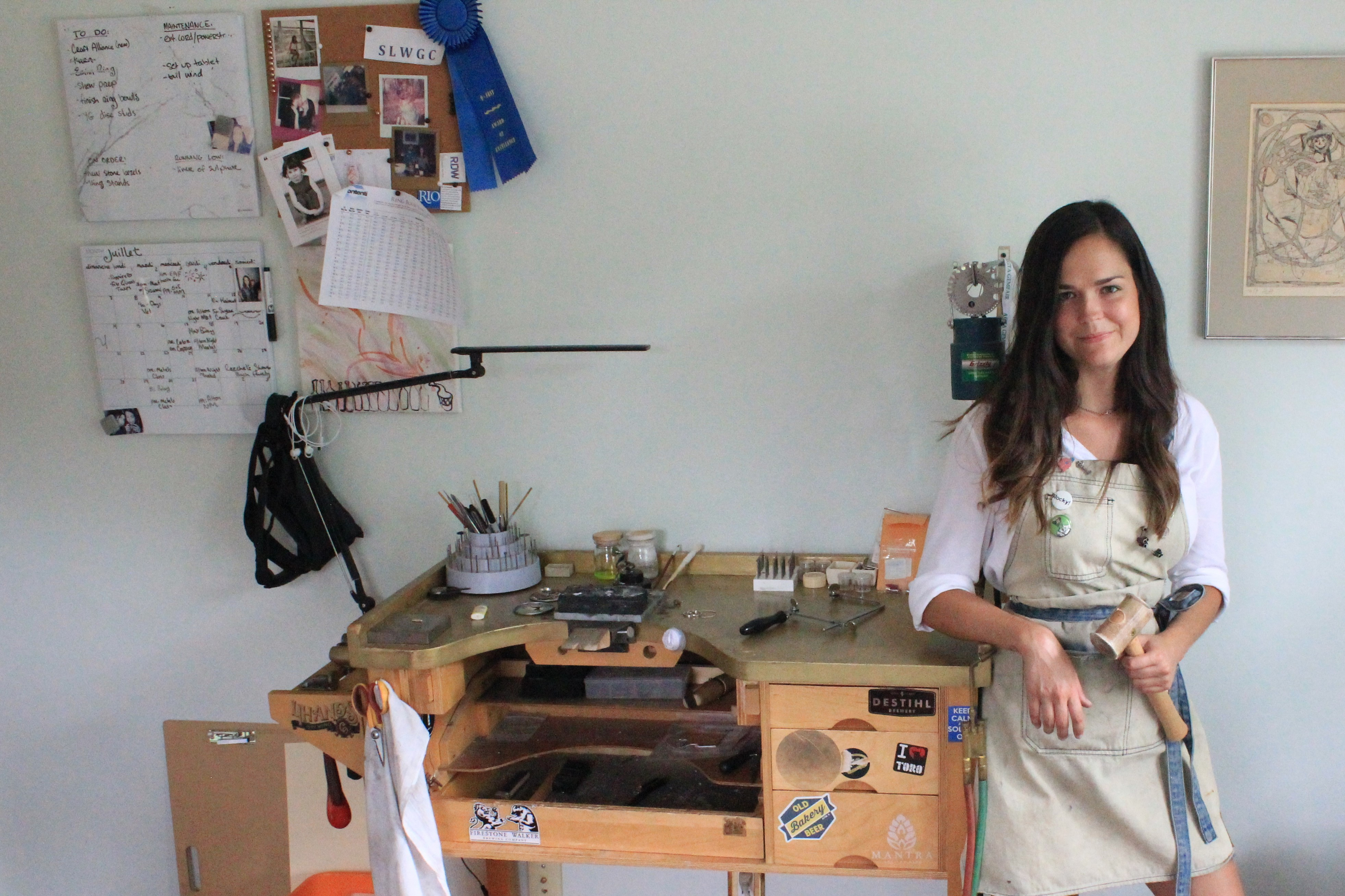 Me in the Studio.jpg
