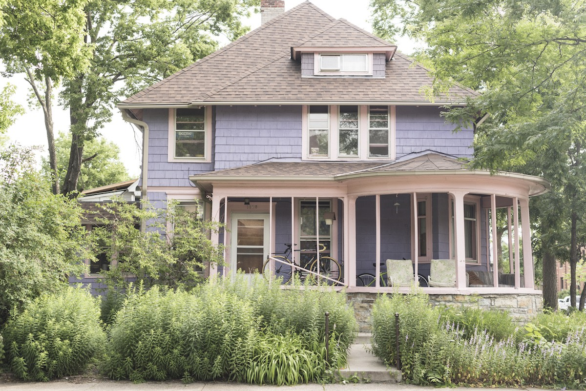 Image of 6 Things You Should Know About Renter's Rights in Minnesota