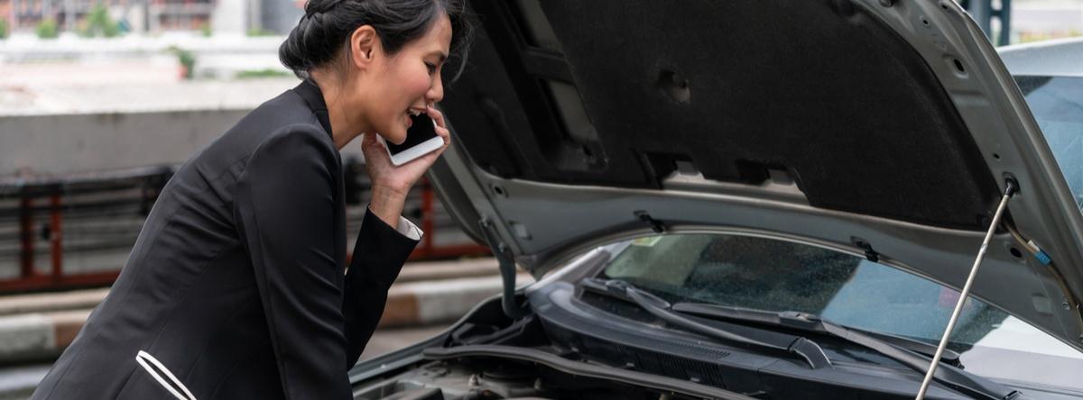 ¿Te arrepentiste del coche que recién acabas de comprar? No te preocupes, los compradores de automóviles tienen derechos. ¡Descubre aquí cuáles son!
