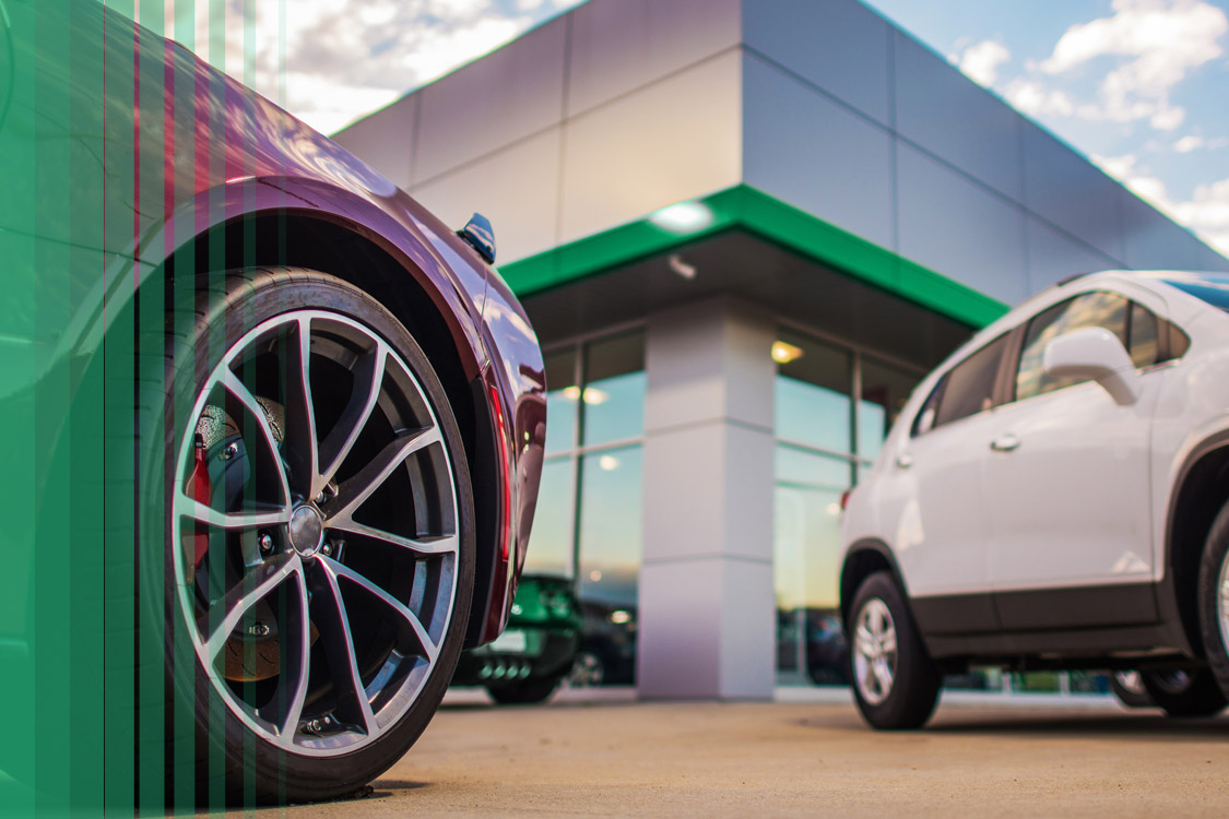 Learn How to Spot Great Car Dealerships - Car Loans Canada