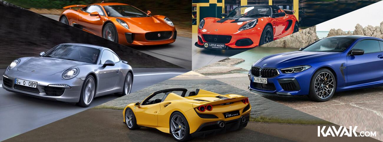 Marcas-de-carros-deportivos