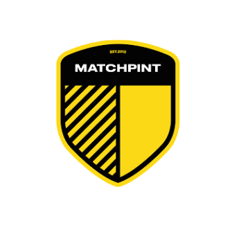 Hundreds-club-students-Matchpint