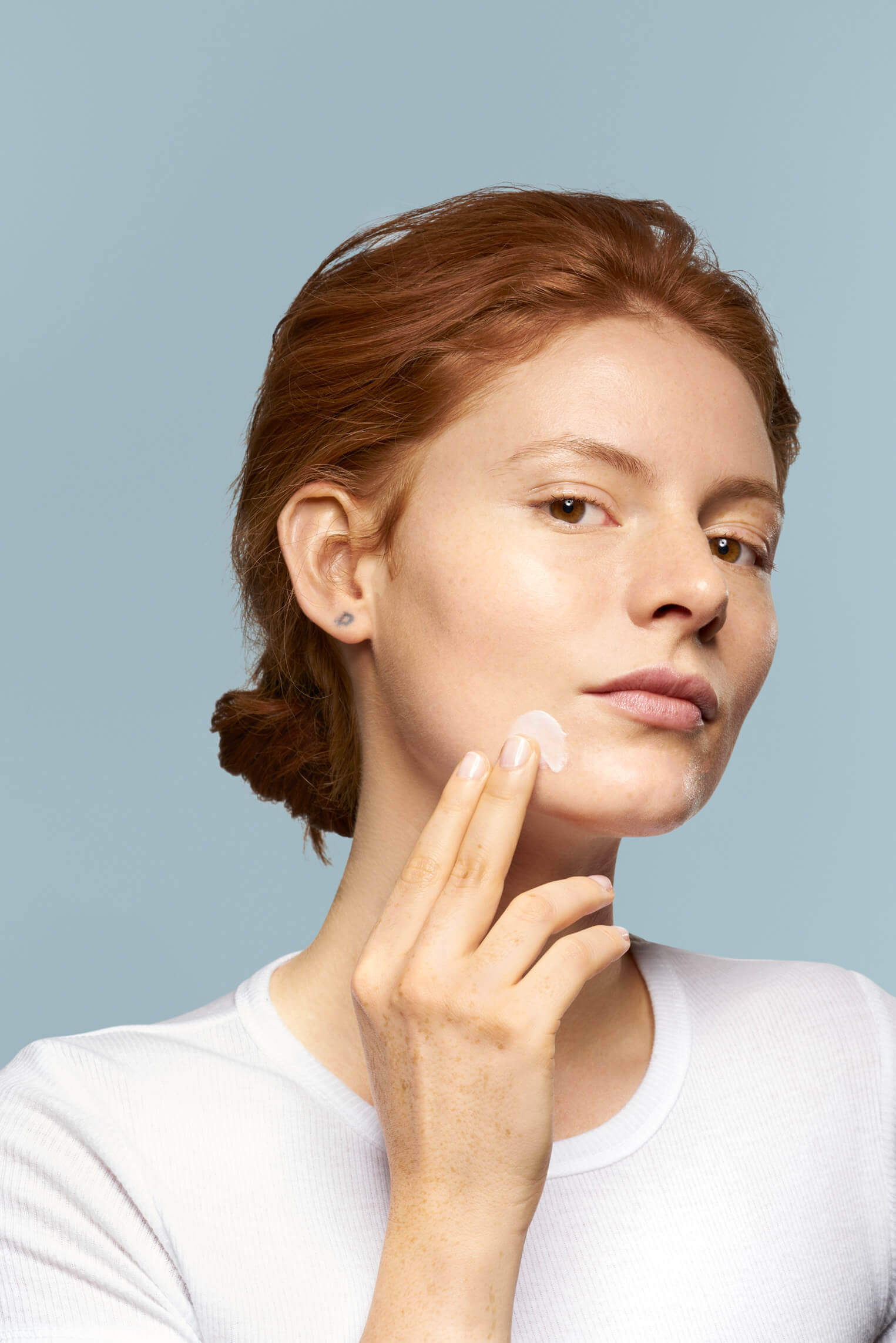 Niacinamide 101: What it is and What it's Used For