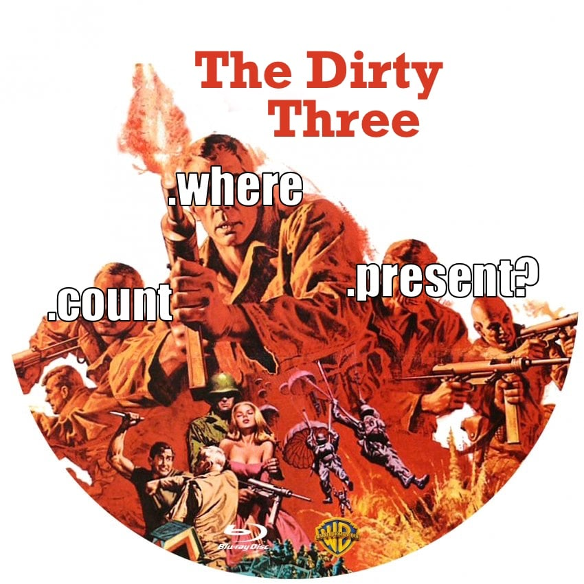 02.dirtythree.jpg