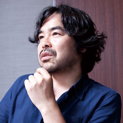 キャスタリア株式会社の代表のプロフィール写真