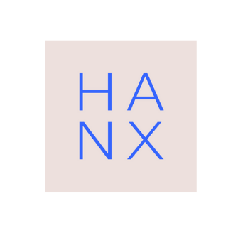 Hundreds-club-students-Hanx