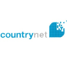 countrynet broadband nz